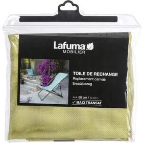 Lafuma Mobilier Cover Maxi-Transat 62cm Batyline varten, etamine